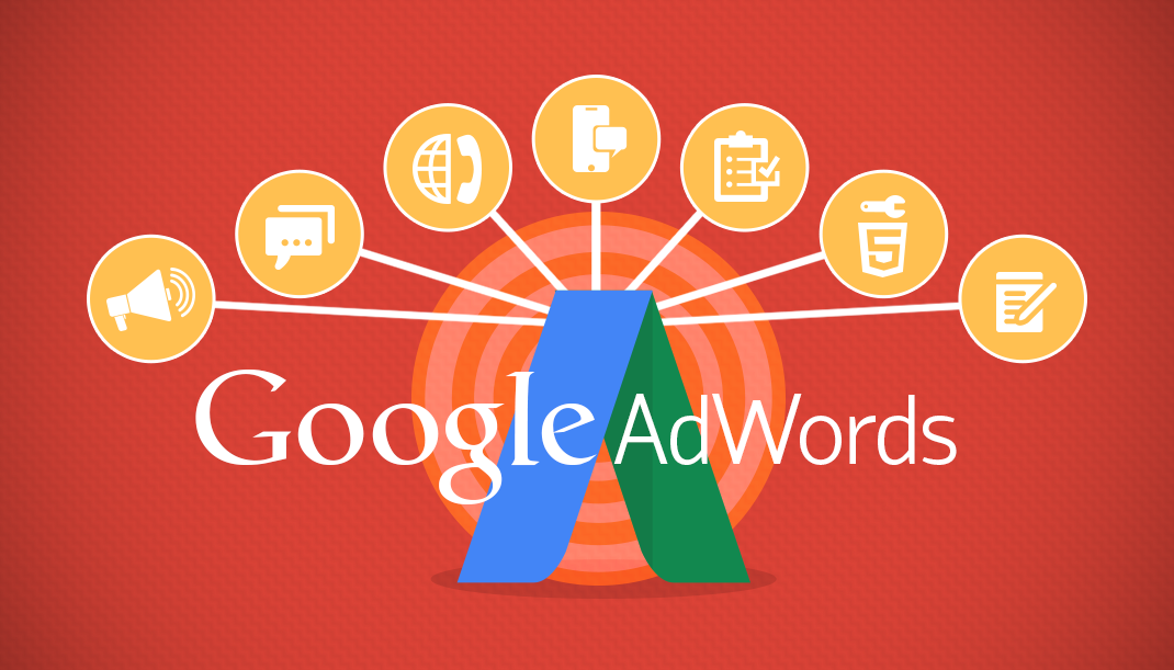 PPC-Tips-to-Enhance-Your-Campaigns-7-Google-AdWords-Tools-to-Try-FOR-WEBS