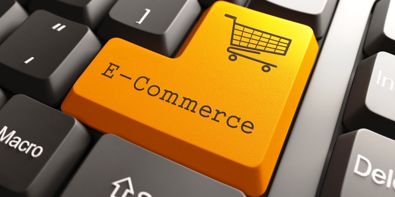 Tips-to-Boost-E-Commerce-Conversions