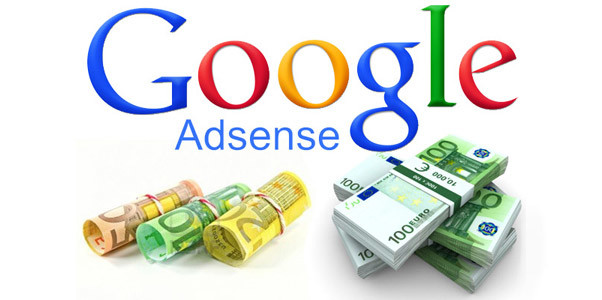 How to make money with google adsense youtube video marketing earning