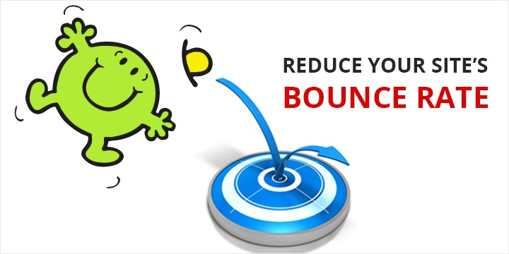 reduce-bounce-rate-website
