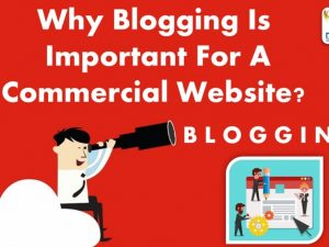 Why-Business-should-do-blogging