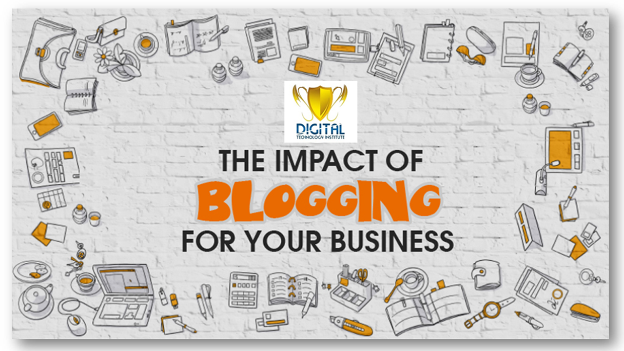 Blogging-is-beneficial-for-business