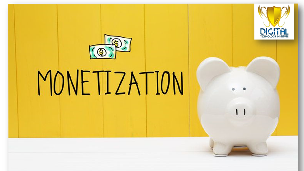 How-to-monetize-blog