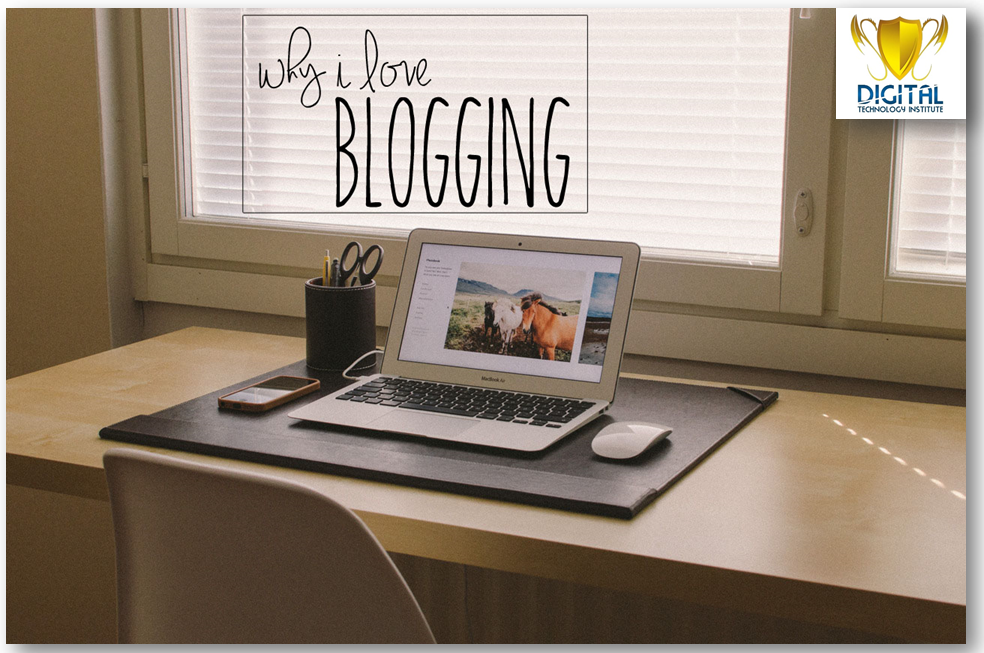 why-you-should-love-blogging