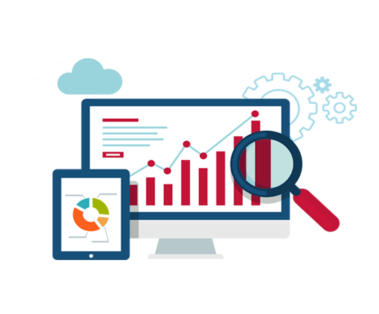 Google Web Analytics
