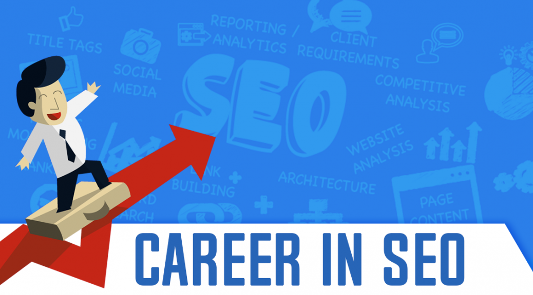 SEO-As-A-Career-Best-Tips-By-Expert