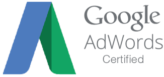 Google-Adwords-Certification-Exam