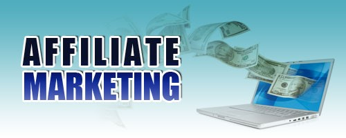 affiliate marketing, newbies guide to affiliate marketing