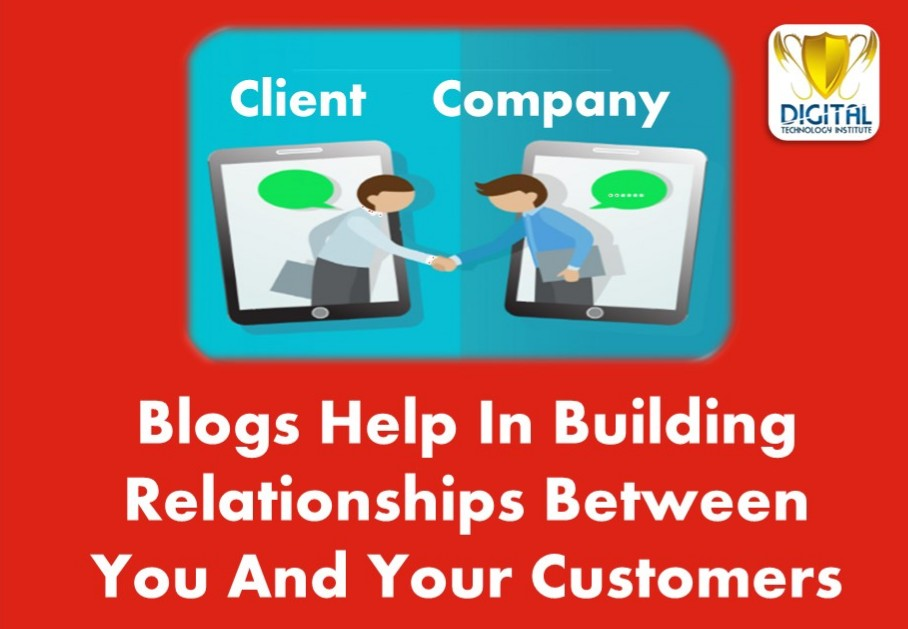how-blogs-builts-a-relationship