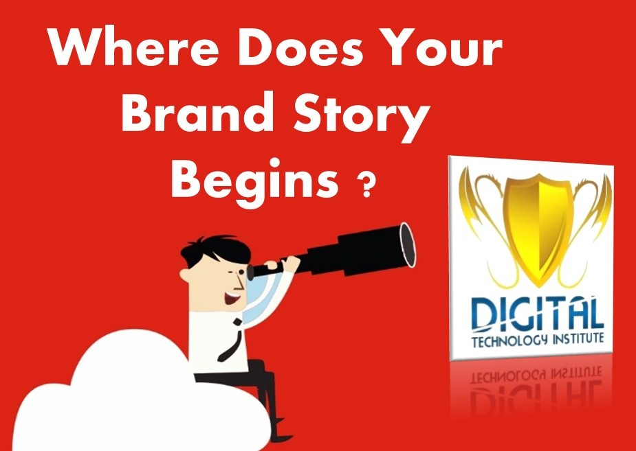why-brand-story-telling-is-important