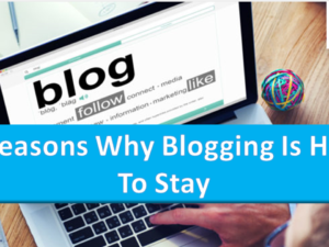 5-reasons-why-blogging-is-important