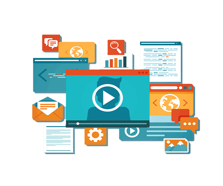 Fundamentals of Video Marketing