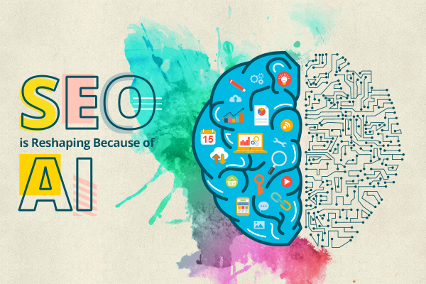 how-artifficial-intelligence-influencing-seo