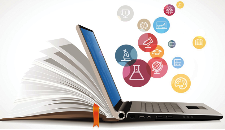how mobile and learning technology evolves higher education