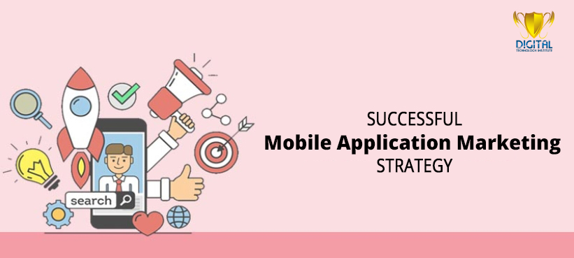 mobile marketing tactics