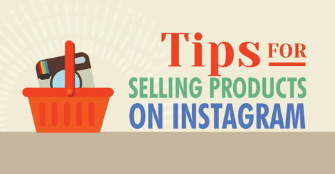 tips to increase sales on instagram