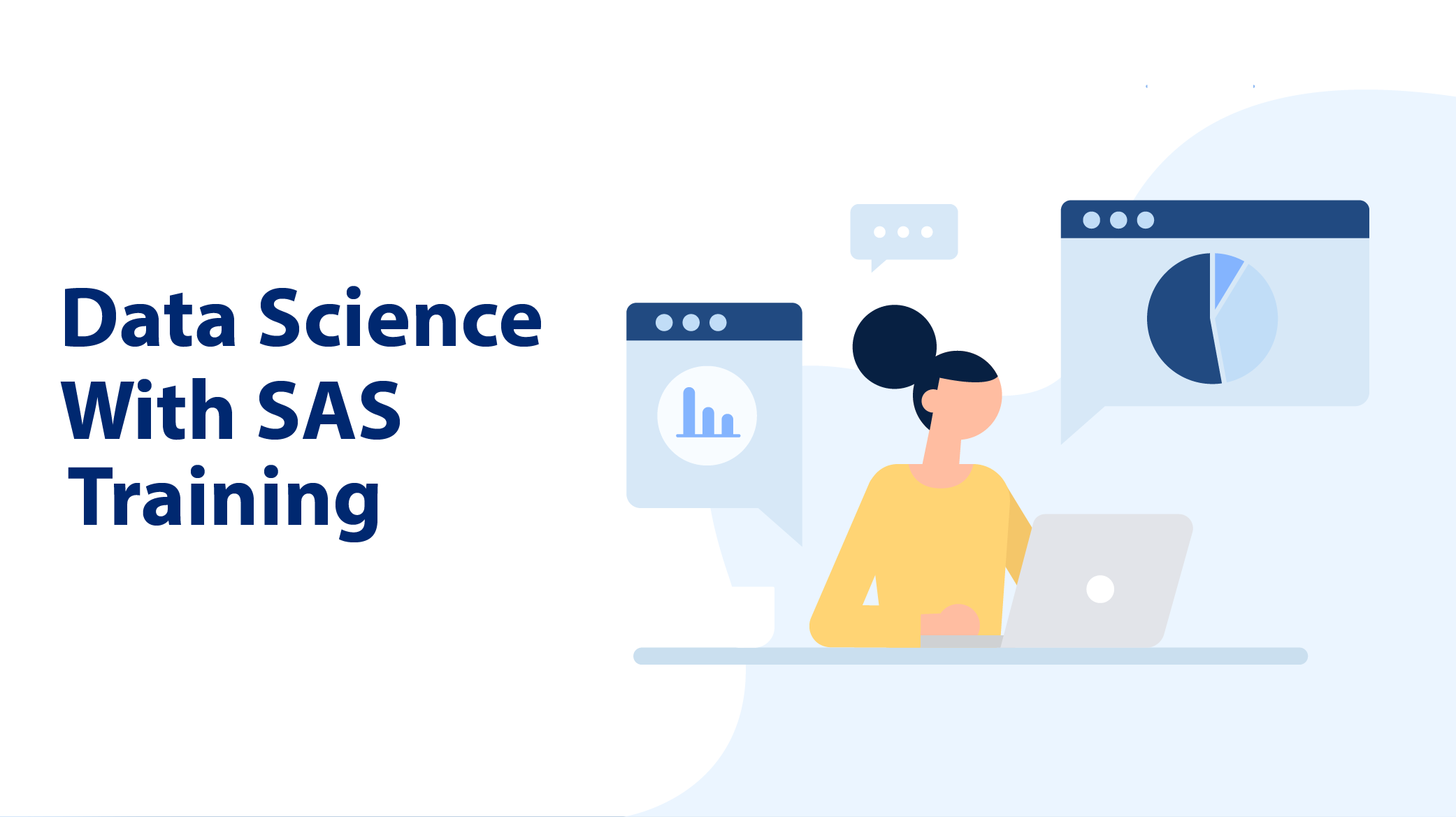 SAS Learning Path   Business Analyst in SAS   Learn SAS ...