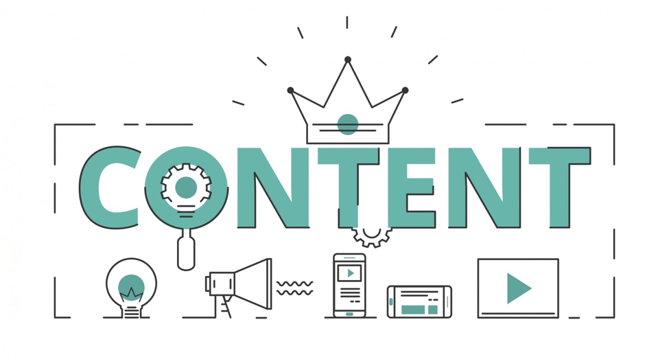 content-marketing-2019