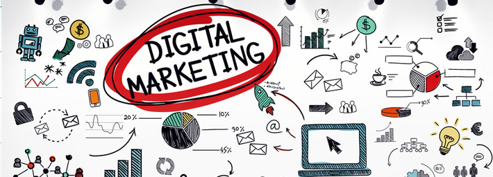 mobile marketing to grow business