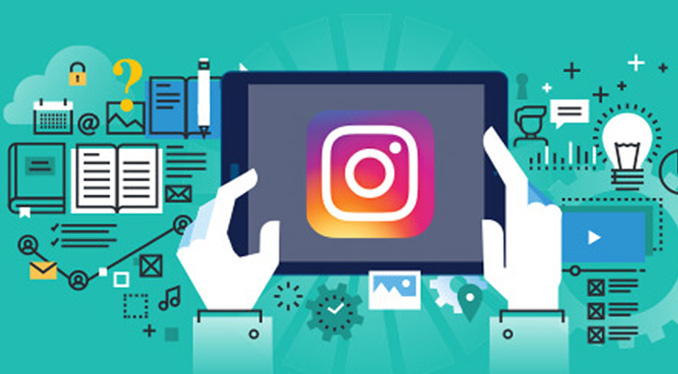 increase engagement on Instagram 2019