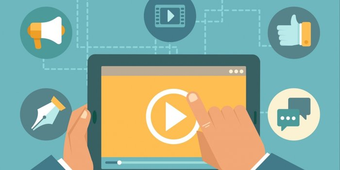 video marketing strategy 2019