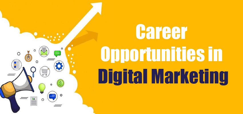 Digital-Marketing-Career