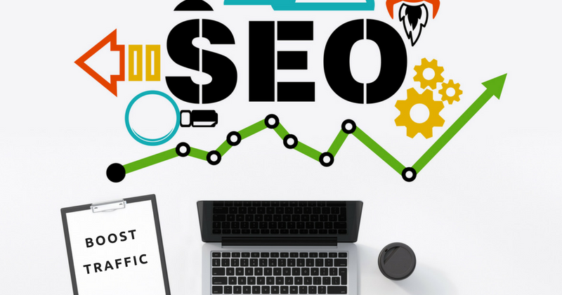 5 Ways to Boost Traffic & Generate Leads in Seo