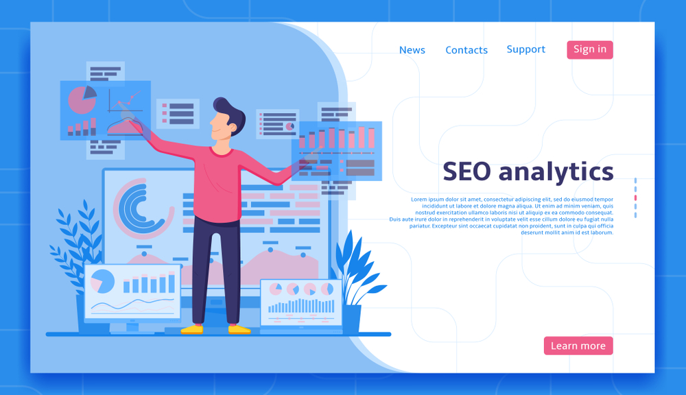 The-Essential-Aspects-Of-SEO-Analysis