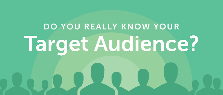 find-your-target-audience