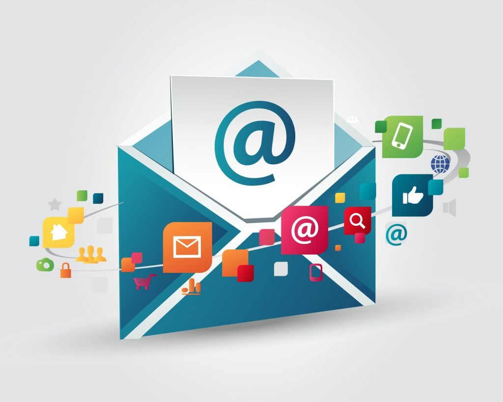 tips to create email marketing strategy