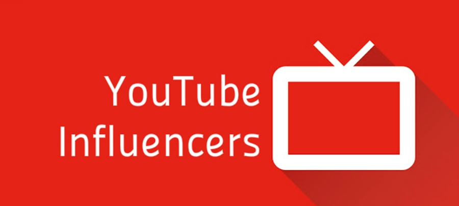 how to become youtube influencer