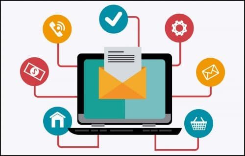 email marketing strategy plan