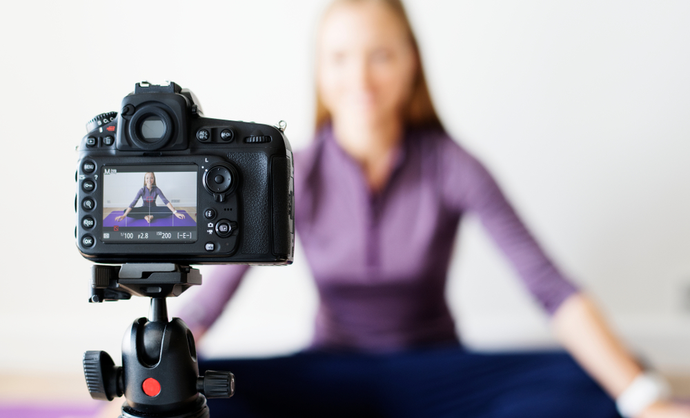 video content marketing benefits