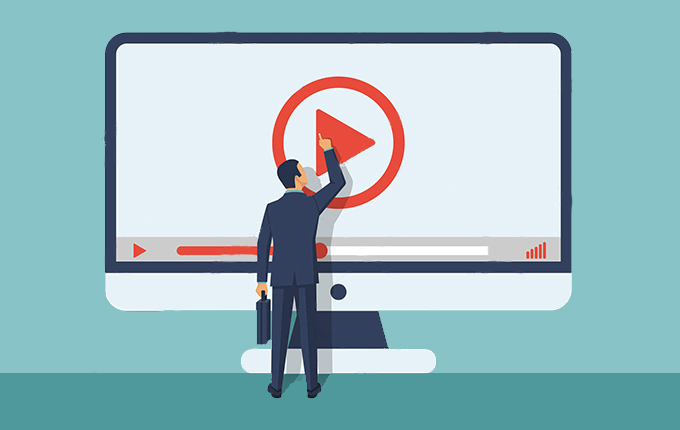 video marketing benefits 2019
